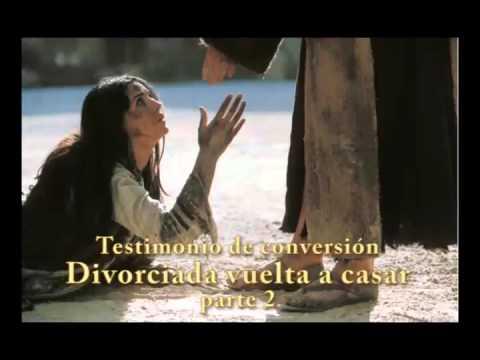 Testimonio-Divorciada-Vuelta-a-Casar-Parte-2-Aclaraciones