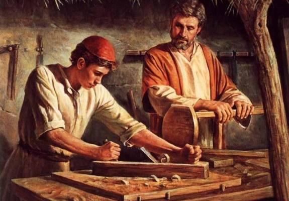 JOSÉ-Y-JESUS-CARPINTEROS