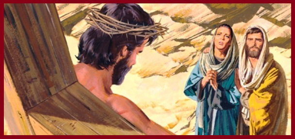 9-jesus-with-his-mother-and-john