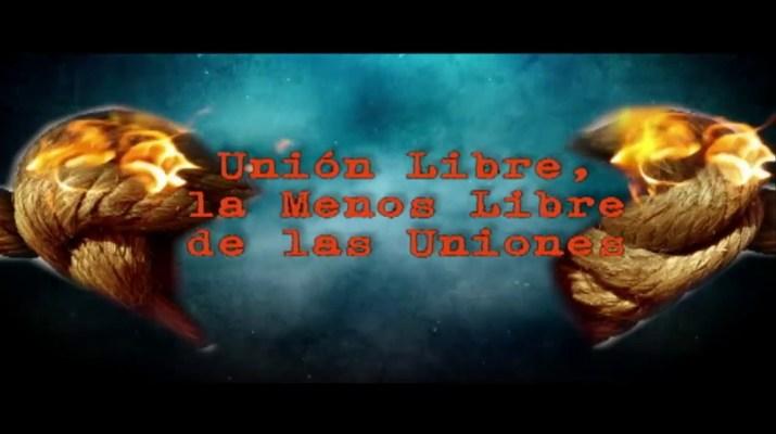 UN-CAFE-CON-GALAT-DESTRUIDA-LA-FAMILIA-DESTRUIDO-EL-MUNDO