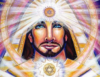 ascended-master-serapis-bey-katherine-skaggs