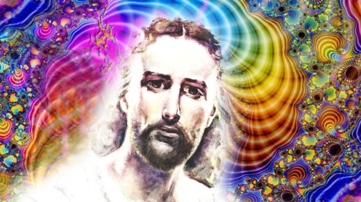 web-christ-psychodelic-portrait-new-age-cristo-maitreya