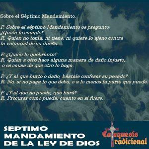 septimo-mandamiento