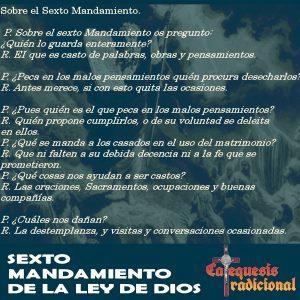 sexto-mandamiento