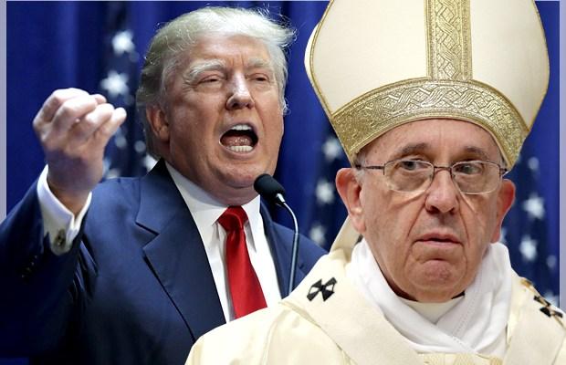"""""""América es grande porque es buena; si América deja de ser buena, América dejará de ser grande"""" (Alexis de Tocqueville)"""