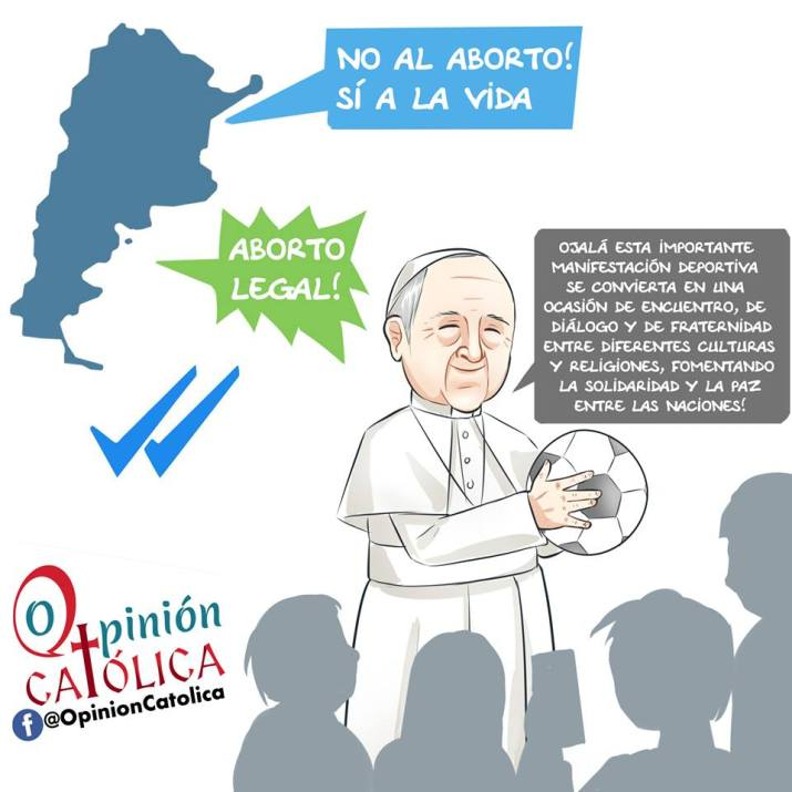 actitud-francisco-aborto