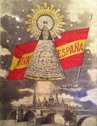 rosario-por-espana-virgen-pilar-fiesta-nacional