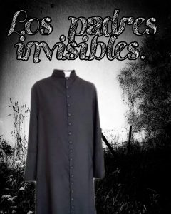 padres-invisibles