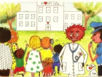Hospital de corazones