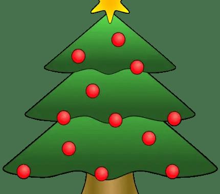 Idea de Navidad