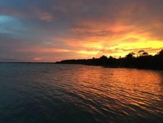 A Quintana Roo