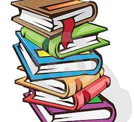 Cuentos infantiles de libros de primaria