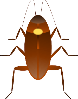 Cuentos infantiles de cucarachas