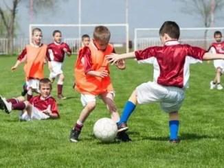 Cuentos infantiles sobre discriminación