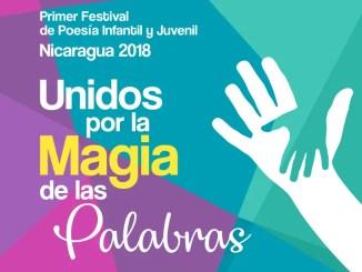 I Festival Poesía Infantil y Juvenil
