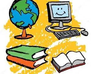 Cuentos educativos con valores para niños