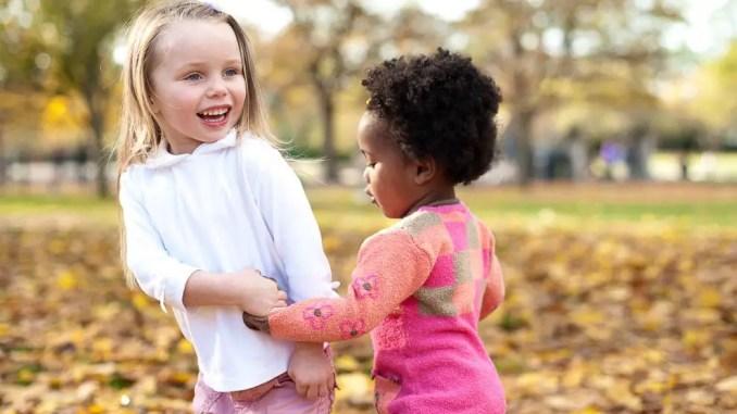 cuentos de amistad entre amigas