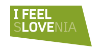 Logotip UP FTŠ Turistica