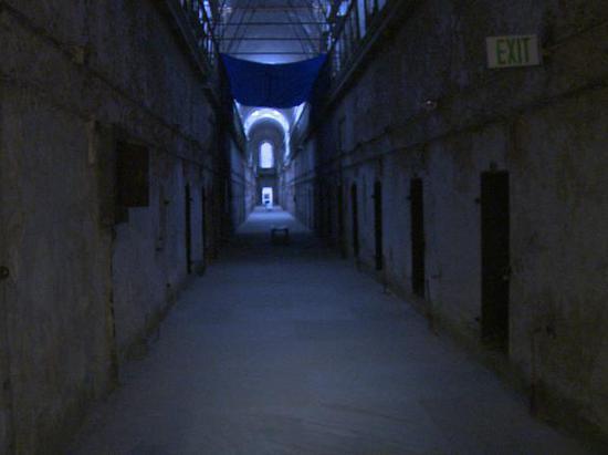 Resultado de imagen de investigacion paranormal