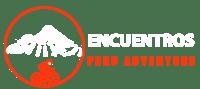 Encuentros Peru Adventure Logo