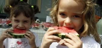 43% de Limeños respalda la Ley de Promoción de la Alimentación Saludable