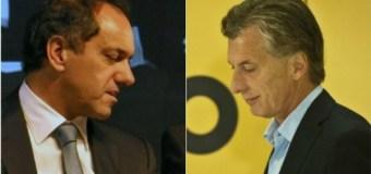 Encuesta Balotage Argentina, Raúl Aragón – 11 de Noviembre 2015