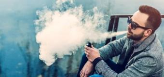 Uno de cada tres adolescentes es fumador pasivo de cigarrillos electrónicos en Estados Unidos, según nueva investigación
