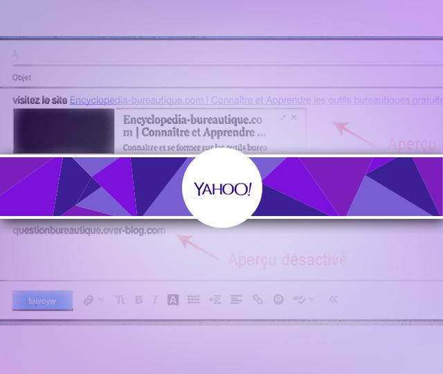 fond d'ecran gratuit yahoo internet