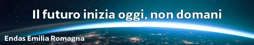 Endas Emilia Romagna