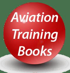 Aviation Training Books