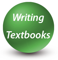 Writing Textbooks