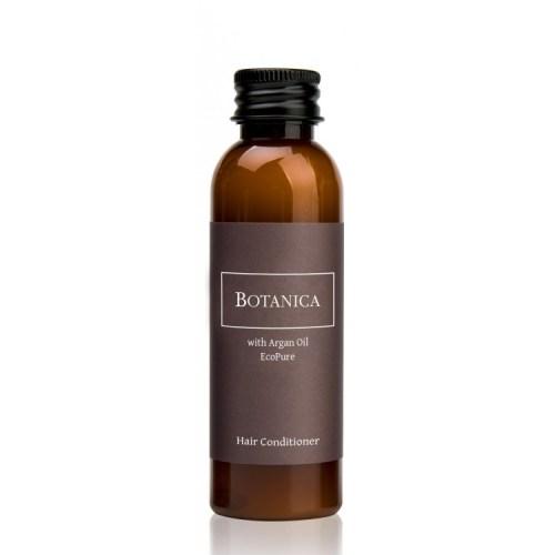 Hair Conditioner Botanica