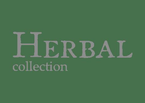 Hotel Cosmetics, Ξενοδοχειακός Εξοπλισμός, Καλλυντικά, Herbal, Endeavor Czech, Greece, Cyprus, Ελλάδα, Κύπρος
