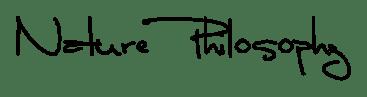 Nature Philosophy Hotel Cosmetics, Ξενοδοχειακός Εξοπλισμός, Καλλυντικά, Nature Philosophy, Endeavor Czech, Greece, Cyprus, Ελλάδα, Κύπρος