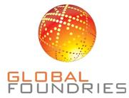 Global Foundaries
