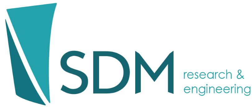 SDMarge