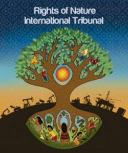 Rights-of-Nature-International-Tribunal-homethmb