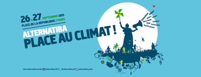 event_le-grand-village-des-alternatives-alternatiba-paris_560266