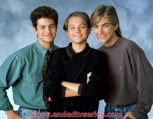 Leonardo-Dicaprio-Jeremy-Miller-Kirk-Cameron-Growing-Pains-growing-pains-5073194-512-399