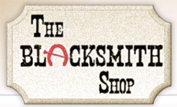the-blacksmith-shop
