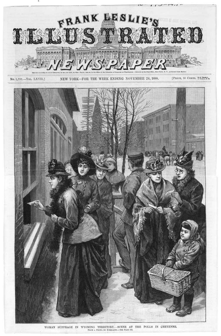 frank_leslies_illustrated_weekly__women_s_suffrage_cover_11-24-1888__full