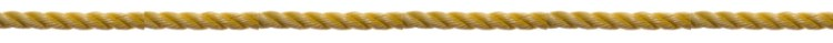 This image has an empty alt attribute; its file name is rope-1.jpg