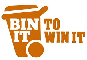 Bin it to win it [graphic]