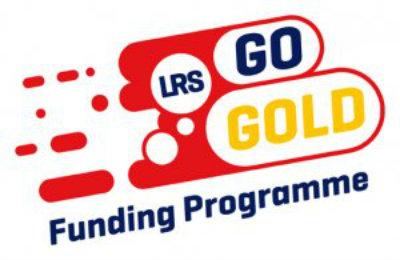 LRS Go Gold Funding Programme