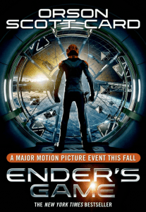 https://i1.wp.com/www.endersansible.com/wp-content/uploads/2013/05/movie-cover-207x300.png