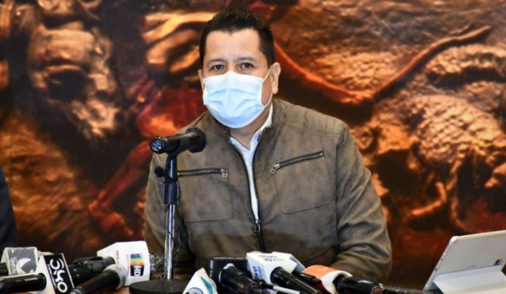ENDE denuncia a exejecutivos de Río Eléctrico SA por supuesto daño económico de Bs 350.000