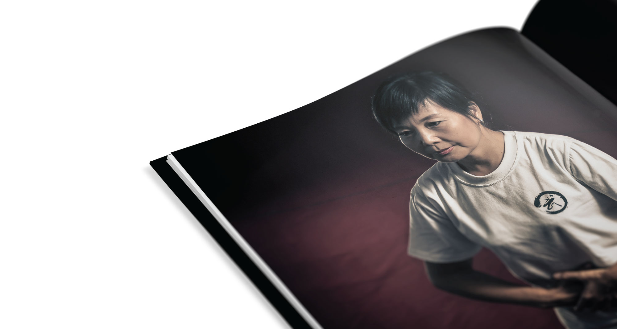 Hard-Work-Wushu-Kungfu-wushu-taichi-akademie