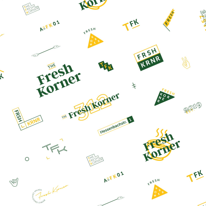 Fresh Korner Designstudio Endformat