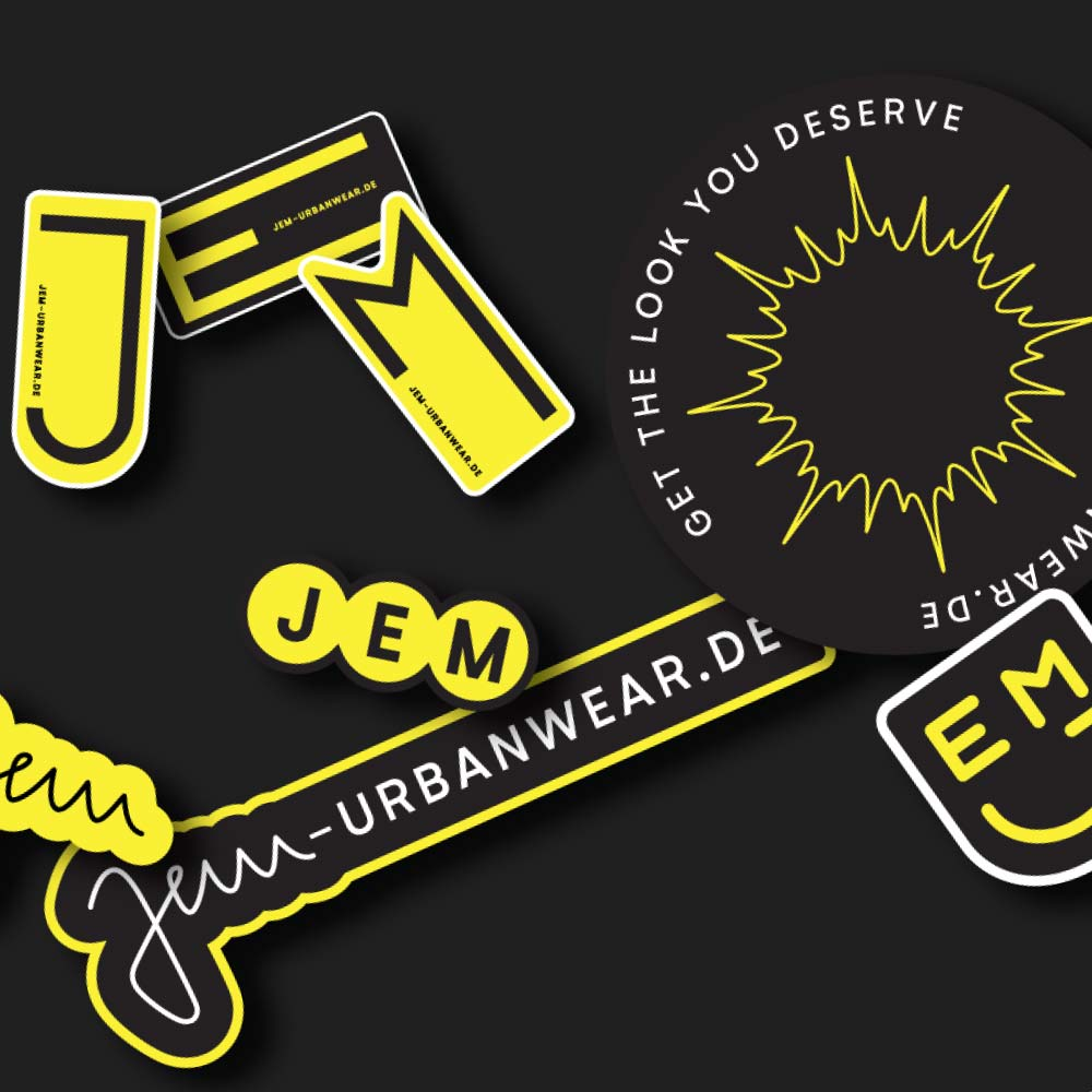 Coming-soon-Preview-Jem-Urbanwear-Stickers
