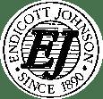 endicott johnson logo - About